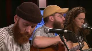 FOX 2 9AM SUPER WHATEVR PERFORMS
