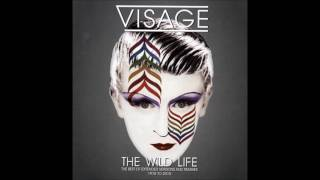 vuclip Visage 2016 - Fade to Grey (Extended Version) (WAV)