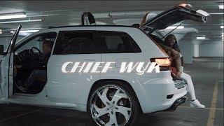 Chief Wuk I Aint Lying MP3 Dir Yardiefilms