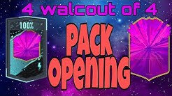 PACK OPENING | 4 FUTURE STARS PACKS AND OTHER / PACYBITS 20