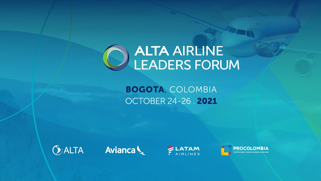 Download ALTA Leaders Forum 2021 - General Session Day 1