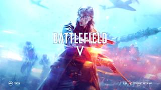 Battlefield V: Deluxe Edition - Multiplayer PvP - Conquest - The Gamer Society - Live Stream - XXIV