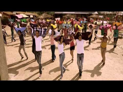 Madhubala - Mere Brother Ki Dulhan (2011) *HD* 1080p *BluRay* Music Video