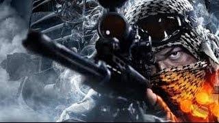 Battlefield 4 Killcam #1
