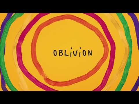 Sia - Oblivion (featuring Labrinth) (Audio)