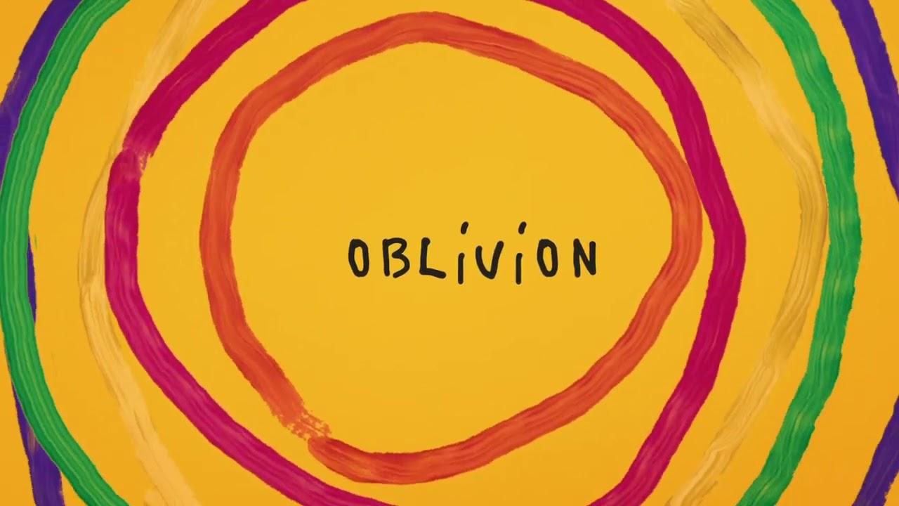 Sia - Oblivion (featuring Labrinth) (Audio)