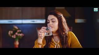 Mere Vargi full song Lovepreet Bhullar Nine7 Entertainment New Punjabi Song 2018