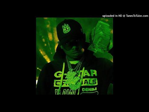 "FREE Pooh Shiesty x Big 30 Type Beat – ""Chopper Gunner""| Memphis Trap Instrumental (Prod @CuzinMula)"