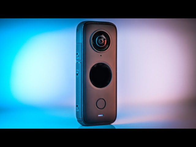 Insta360 OneX2 -  Must-have FILMMAKING Tool Or a GIMMICK?