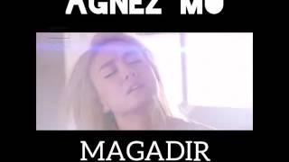 Video Ternyata AGNEZ MO pintar nyanyi lagu QASIDAH MAGADIR menyaingi Sahla Martiza download MP3, 3GP, MP4, WEBM, AVI, FLV Maret 2018