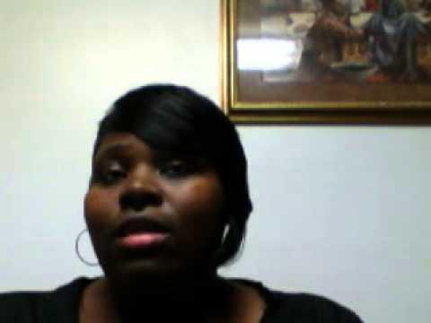 Kimberly Hunter Interduction Video