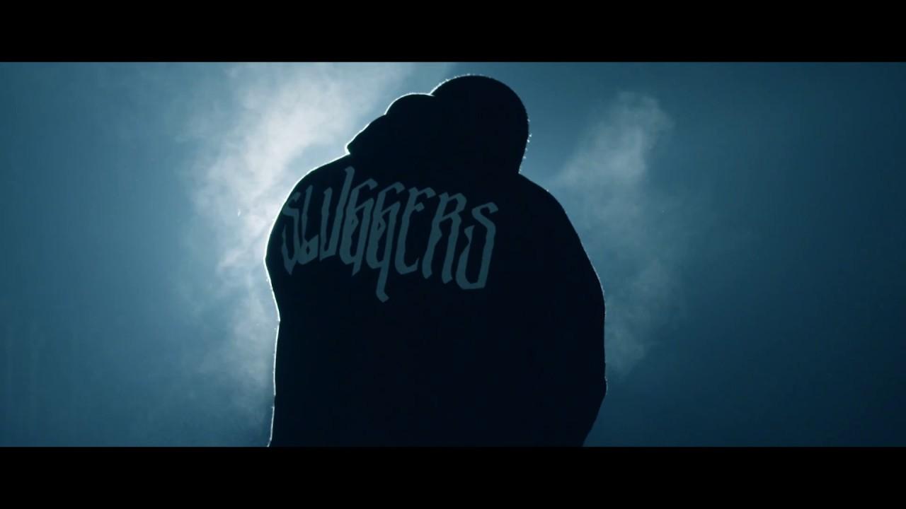 sluggers 15 hours ft rock youtube