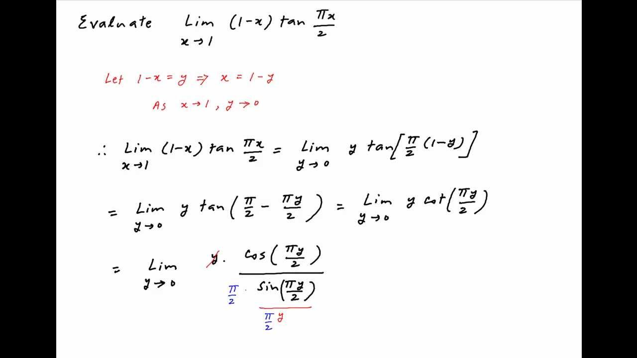 X X X F F 1 X X 0 Cos1 Equal 0 Not