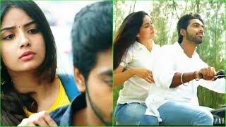 💕Sirukki Vasam Song WhatsApp Status 💕Kodi Dhanush Movie Song Tamil WhatsApp Status