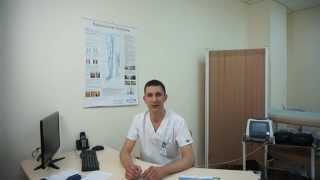 Отделение флебологии в клинике Оксфорд Медикал в Киеве(, 2014-06-25T13:39:22.000Z)