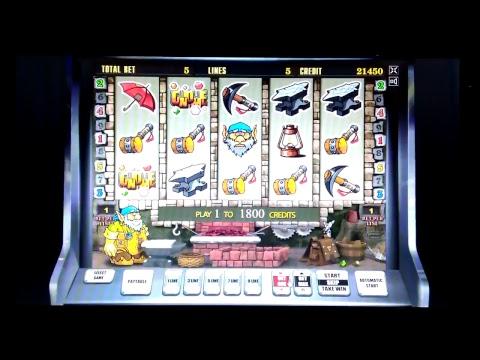 Игровые автоматы удача леприконсы