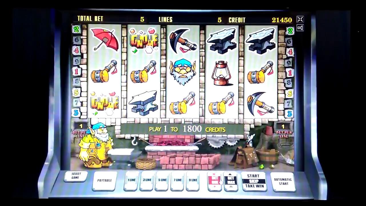 Онлайн казино на реальні гроші для андроїд