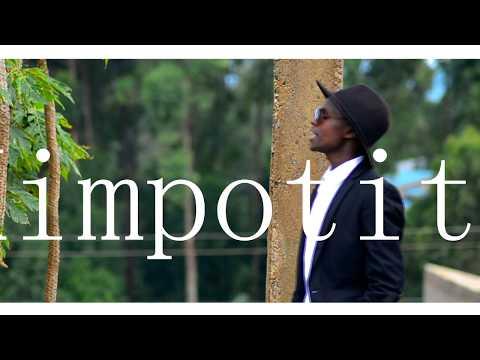 Despacito Cover, Maasai Version- KIMPOTITO - SALLY MASAI