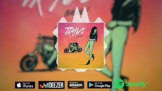 TRAVI - BANG [OFFICIAL AUDIO]