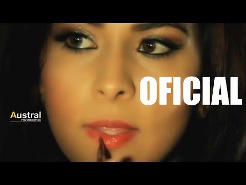 CORAZON SENSUAL - LO NUESTRO NO DA PARA MAS (Video oficial 2017)