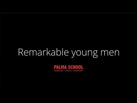 Palma School Culture 1