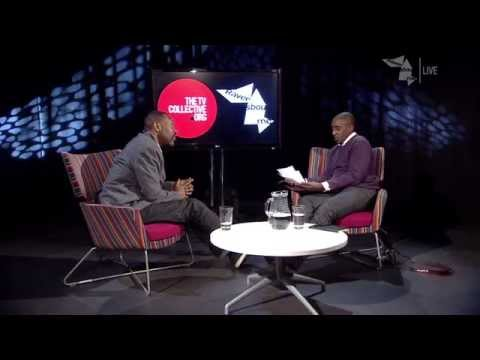 In Conversation with Lenny Henry | Live