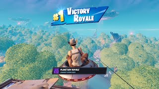 High Kill Solo Win 240 FPS Smooth 4K Gameplay Full Game Season 7 No Commentary | Fortnite PC