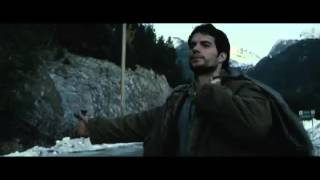 Man of Steel Trailer 2012   Superman 2013 Movie   Official HD   YouTube