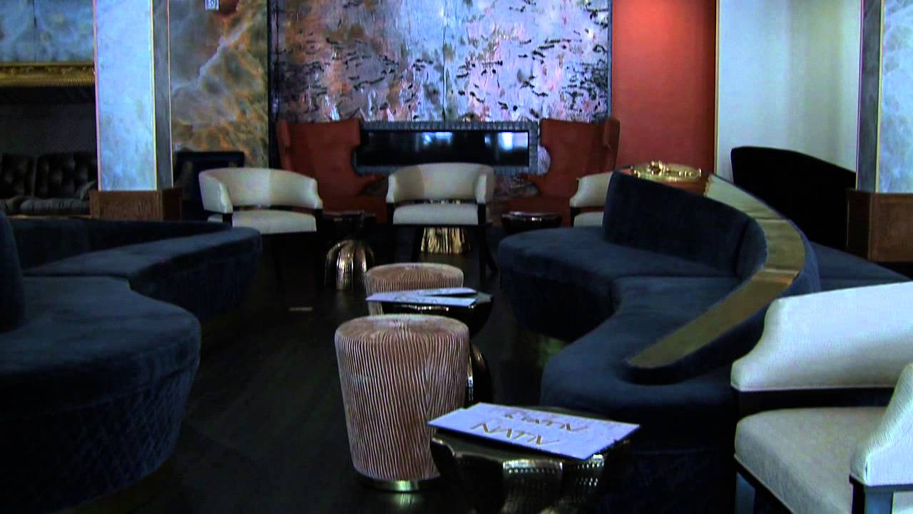 denver 39 s 1st cannabis friendly hotel opens youtube. Black Bedroom Furniture Sets. Home Design Ideas