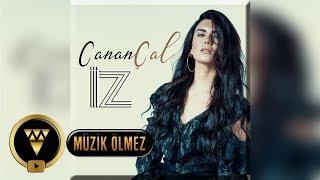 Canan Çal - Sevin Yar - Official Audio