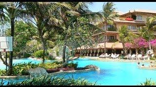 Bali Indonesië - 2 - Aston Bali Resort - Benoa - FOX Groepsreis Tempo Doeloe / 2006