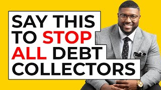 3 Debt Collector Scams to Watch out for (and how to fight back)   Don't Ever Pay Collections
