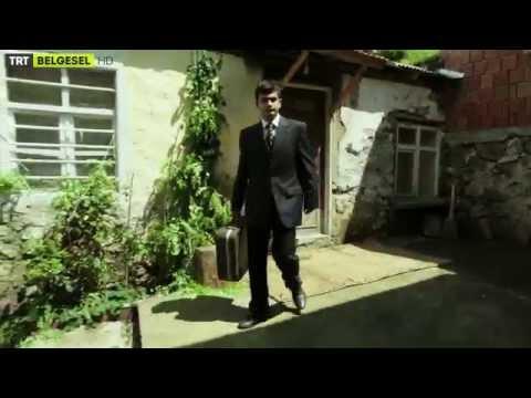 Toprak Kokusu - Fragman 3   TRT Belgesel
