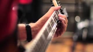 "Rockin Ramrods Perform ""Nighttrain"" Live @ Medusa Studios"
