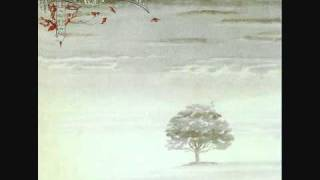 Genesis - Eleventh Earl of Mar