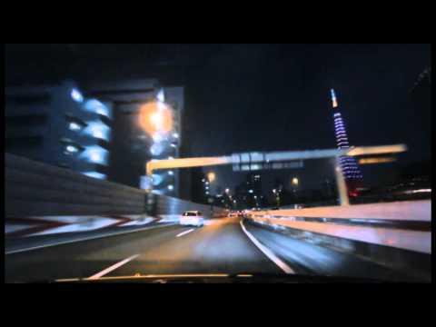 Ke$ha - Animal - LNS Remix