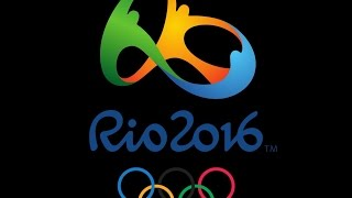 2016 Summer Olympics: Top 10 Best Events