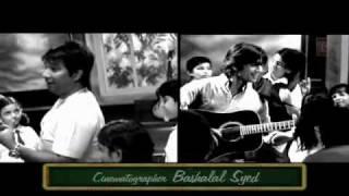 Aye Khuda (remix)- Paathshaala