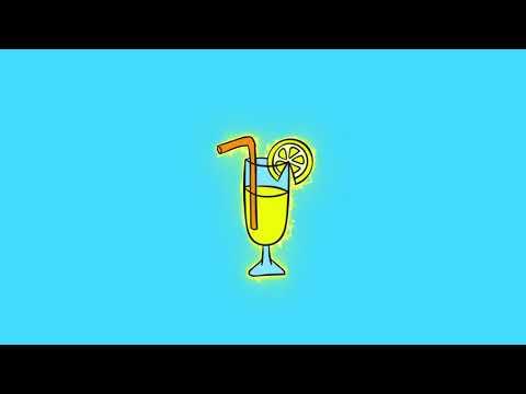 "(FREE FOR PROFIT) Tyga Type Beat - ""Lemonade"""
