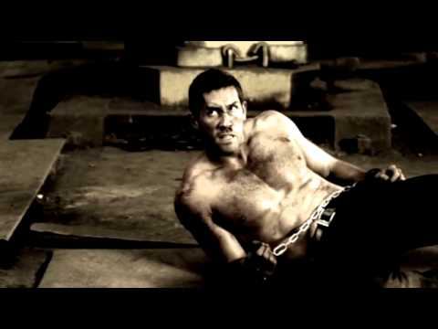 Random Movie Pick - Assassination Games -Trailer YouTube Trailer