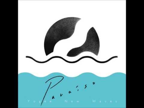 ㅤYogee New Waves - Summer