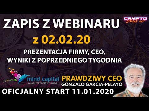 mind-capital---webinar-02.02.20,-znany-ceo-gonzalo-garcia-pelayo---zarabiaj-od-0.5%-do-1.5%-dziennie