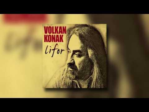 Volkan Konak - Ey Zahit