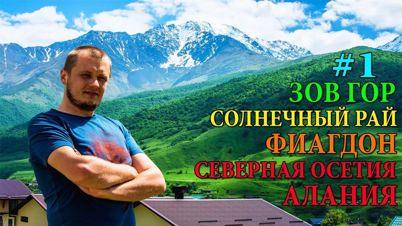 Как переехать в корею из казахстана сколько стоит поездка в дубай на четверых