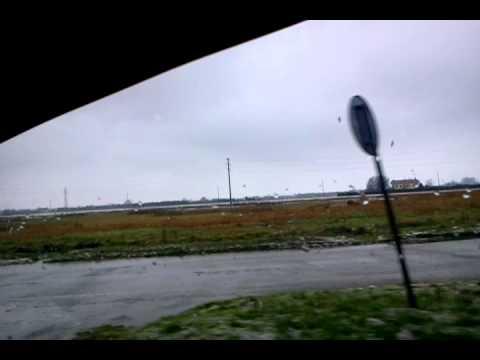 Esondazione cesenatico mp youtube