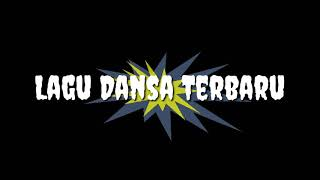 Lagu Dansa Wals Terbaru - Timor Portu (Jhon Seran)