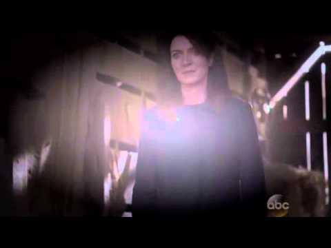 Resurrection US S02E10