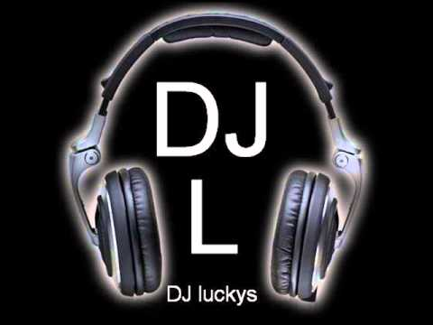 Michael mind project - Ready or not im project (dj luckys)