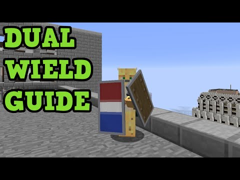 how to teleport in minecraft xbox live