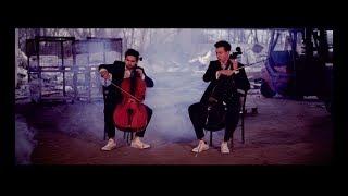 Download Cello Brothers - Arash - Dooset Daram Mp3 and Videos